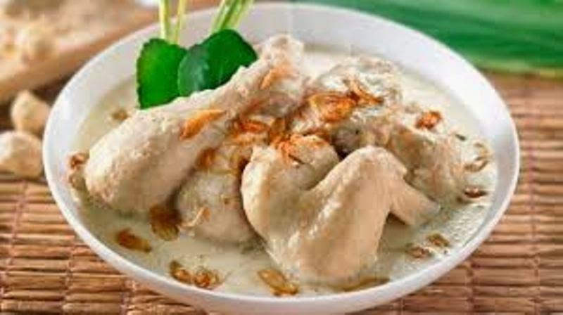 http://menjual-kerupuk.blogspot.com/2015/01/resep-memasak-opor-ayam.html