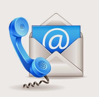 PARA RESERVAR: LLAMAME VIA TELEFONICA