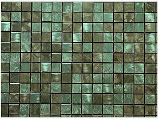 Tiles for Bathrooms