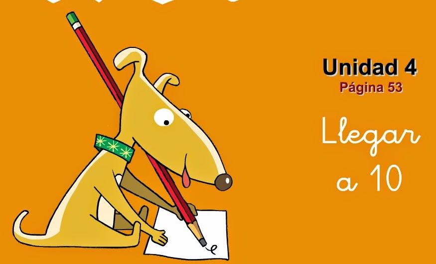 http://bromera.com/tl_files/activitatsdigitals/capicua_1c_PF/CAPICUA1-U4-PAG53-CAS.swf