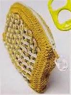 http://www.mundorecetas.com/foro/showthread.php/144549-Bolso-con-anillas