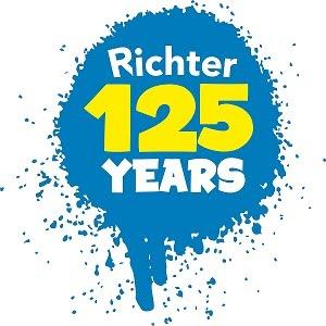 125 éves a RICHTER GYEREKCIPŐ