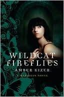 Wild New YA Book Releases: July 12, 2011