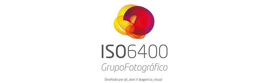 Grupo ISO6400