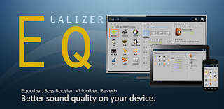 Equalizer APK Full Version Download