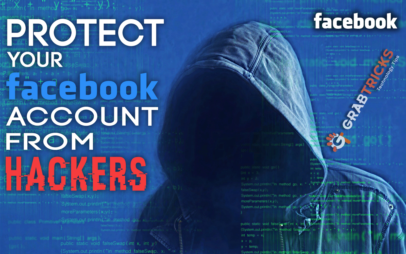 How to Secure Your Facebook Account picture