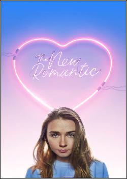 497864 - O Romance Morreu