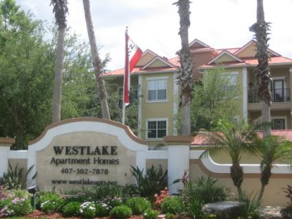 done deals sold cbre orlando closes 379 unit apartment deal