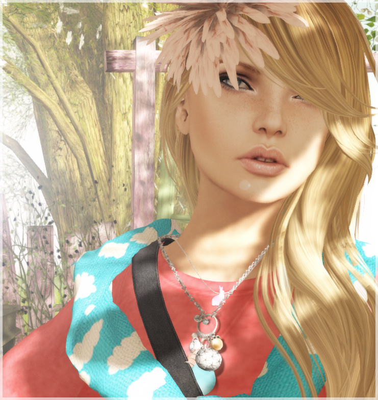 Candydoll Mayal Image Anoword Search Video Blog Picture | Apps ...