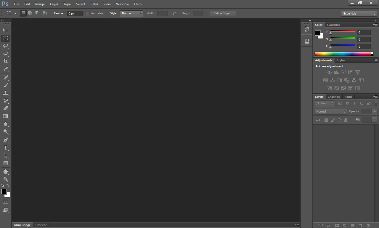 adobe illustrator cs5 full crack google drive