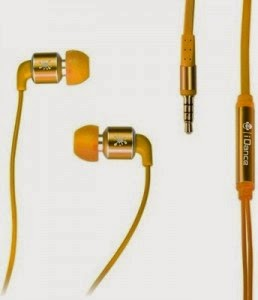 Snapdeal: Buy iDance 2loud Headset Model 10 / 20 / 30 / 40 Starts at Rs.385