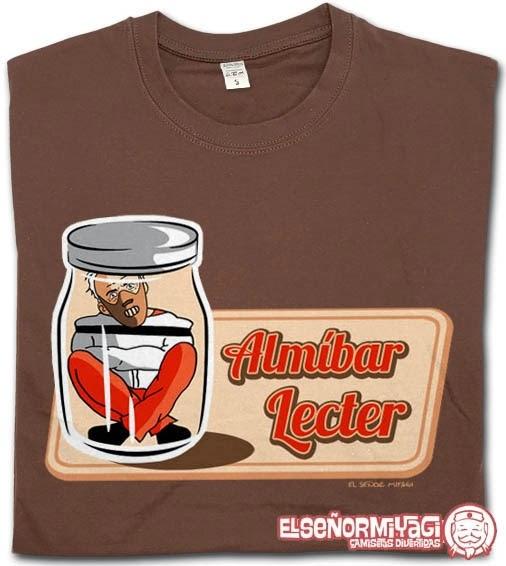 http://www.miyagi.es/camisetas-de-chico/Camiseta-Almibar-Lecter