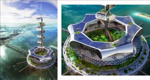 00-Richard-Moreta-Castillo-Architecture-Grand-Cancun-Eco-Island-www-designstack-co