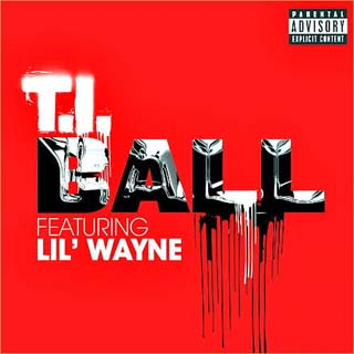 T.I. – Ball ft. Lil Wayne Lyrics | Letras | Lirik | Tekst | Text | Testo | Paroles - Source: emp3musicdownload.blogspot.com