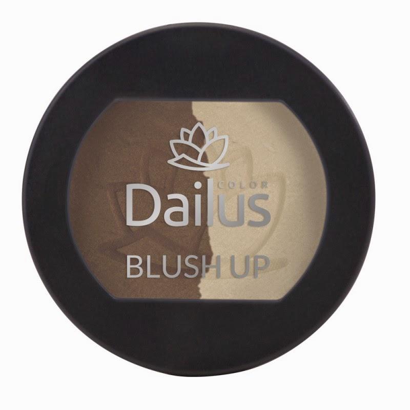 http://questoeseargumentos.blogspot.com.br/2014/10/blush-up-corretor-dailus-mais-vaidosa.html