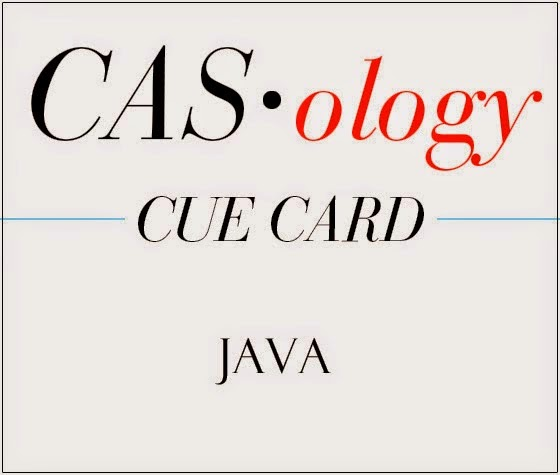 http://casology.blogspot.in/2014/08/week-109-java.html