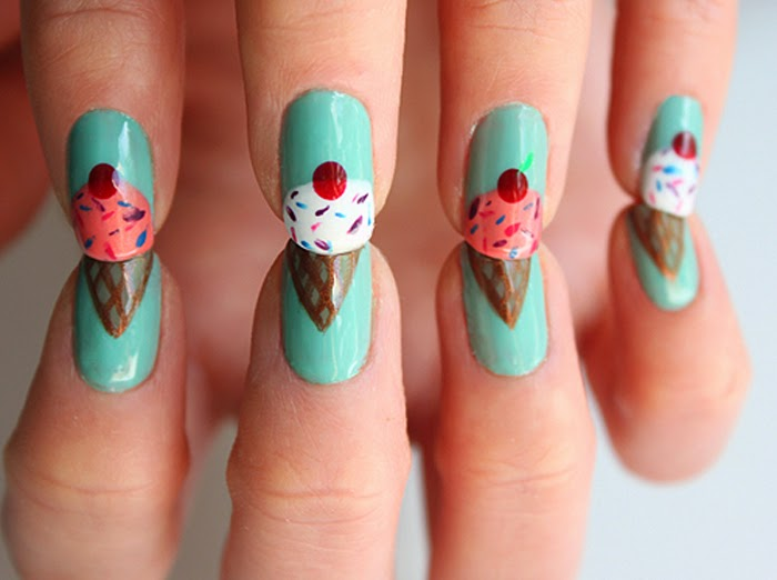 Nail designs for short nails 2014 choice image nail art and nail nail designs for short nails 2014 images nail art and nail nail designs for short nails prinsesfo Image collections