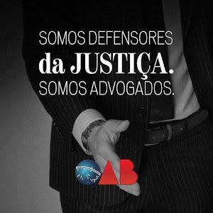 Advocacia e Direito