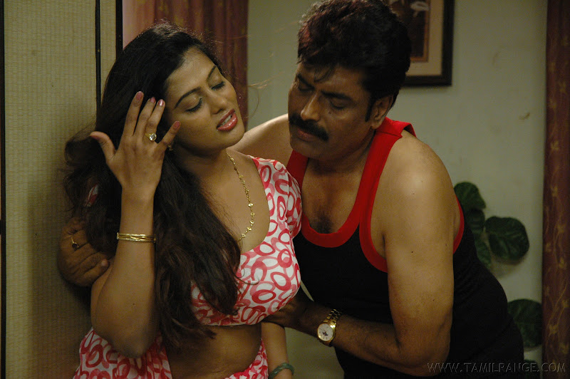 kalla chavi Movie Latest Hot Spicy Stills hot photos