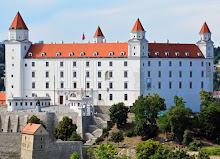 Último castillo europeo añadido (25/05/2019)