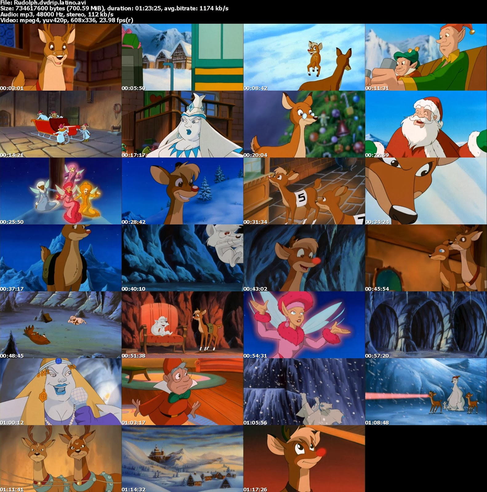 Image Result For Disney Christmas Movie