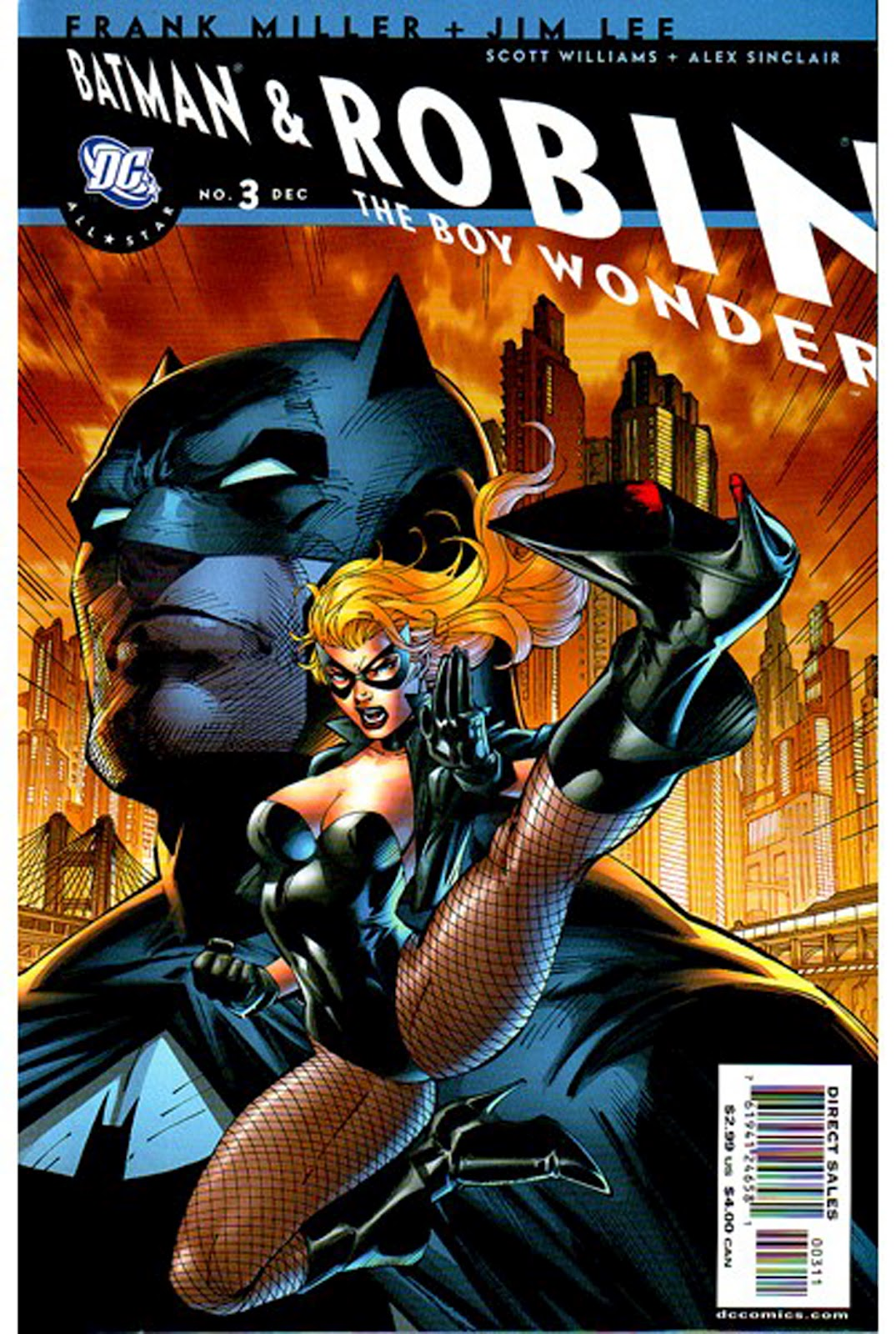http://2.bp.blogspot.com/-eS3jGtBsHtI/TztI9bNWrBI/AAAAAAAADv8/K8nl7YmNaYk/s1600/ALL+STAR+BATMAN+AND+ROBIN+issue+%23+3+sexy+black+canary+batman+beyond+flying+kick+jim+lee+art+artwok+pinup+dc+comics+new+52.jpg