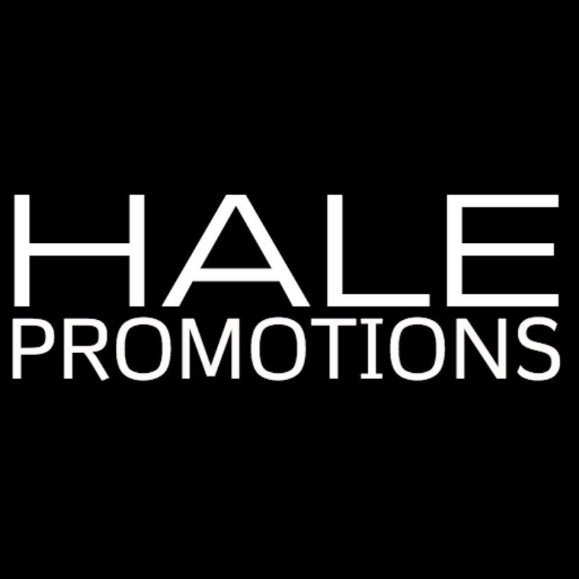Hale Promotions