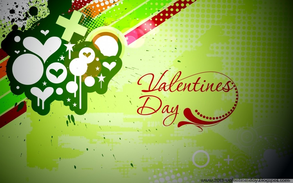 Happy Valentines Day 1080px HD Wallpapers 2013 Wallpaper 1920x1200