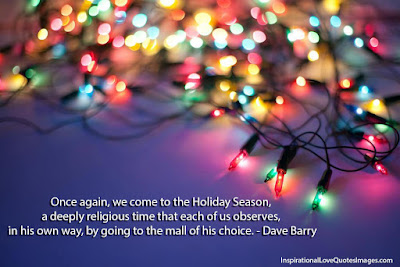 Merry Christmas Quotes Messages and Sayings