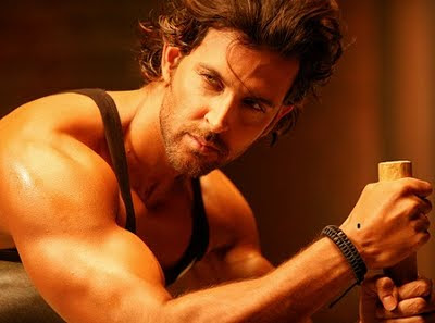 Agneepath Remake 2011 wallpapers