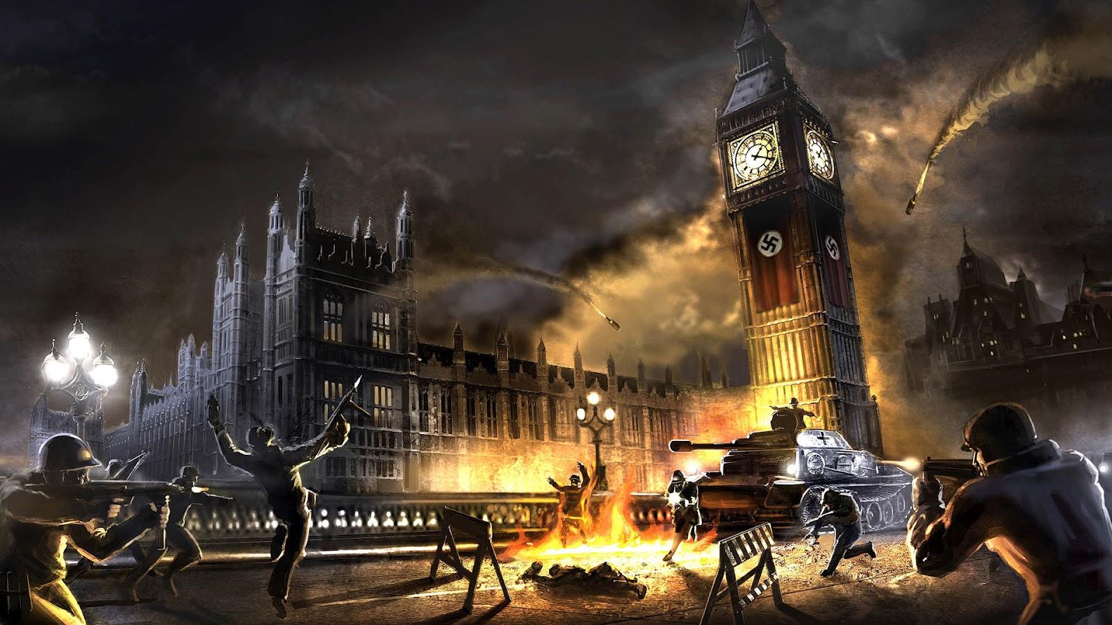 http://2.bp.blogspot.com/-eS7GE8R4bRo/UDYMgulS1qI/AAAAAAAAA9w/KuTArDix9LI/s1600/HD_Games_Wallpapers_400.jpg