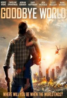 watch GOODBYE WORLD 2014 movie streaming online free watch movies streams full video online