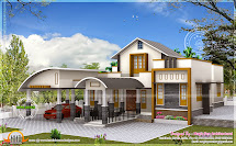 House Floor Plans Unique Home Designs