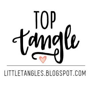 Little Tangles