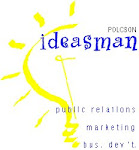 IDEASMAN, INC.