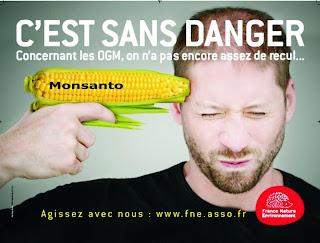 http://2.bp.blogspot.com/-eSCU-JQU6pc/UNm8NYf0z9I/AAAAAAAAPrI/ZtOTukjJ0Jc/s560/Monsanto.jpg