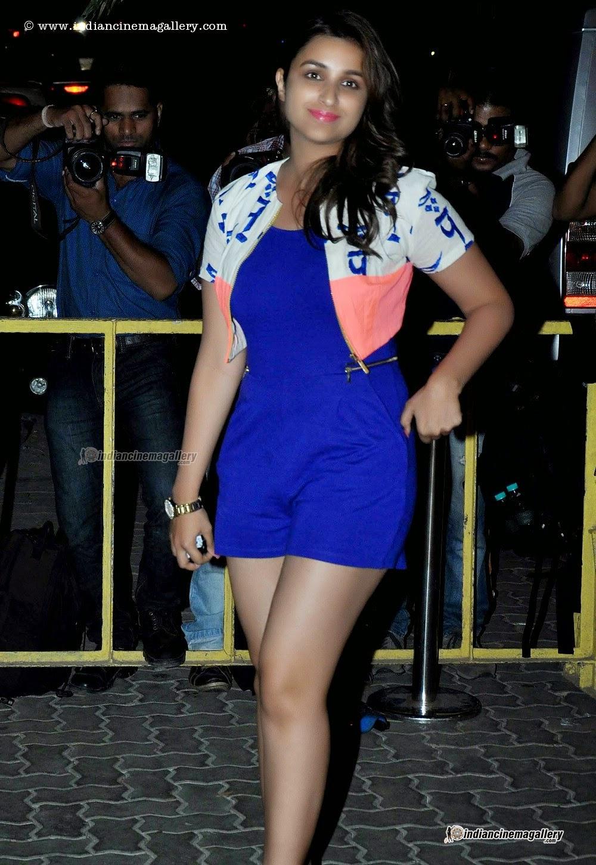 parineeti chopra thighs at party