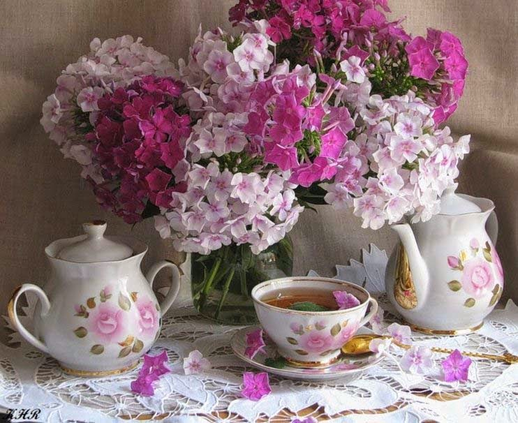 sweet-tea-good-morning-friends