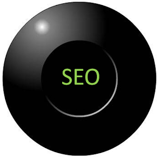 SEO Works in Developing Online Businesses