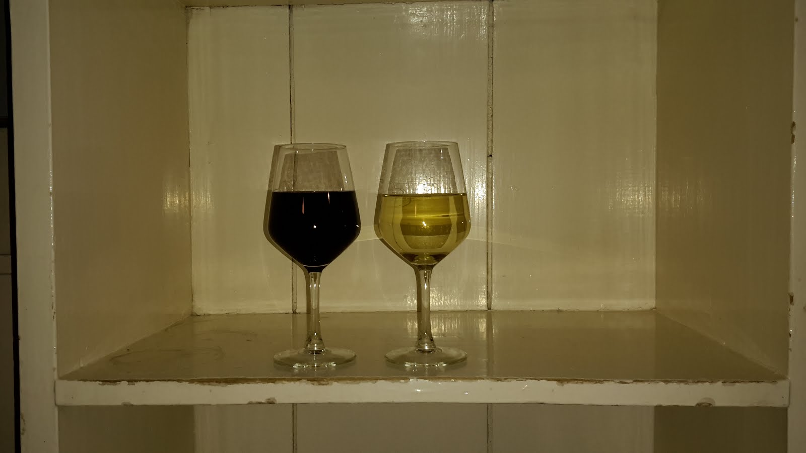 in tango y vino est veritas