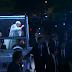 Papa diz que seu pontificado será breve; assista