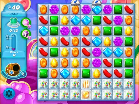 Candy Crush Soda 343