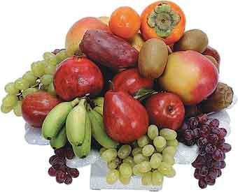 buah-buahan.jpg