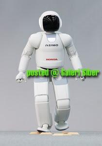 Robot forex carigold