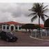 Hospital Regional de Ruy Barbosa em Crise