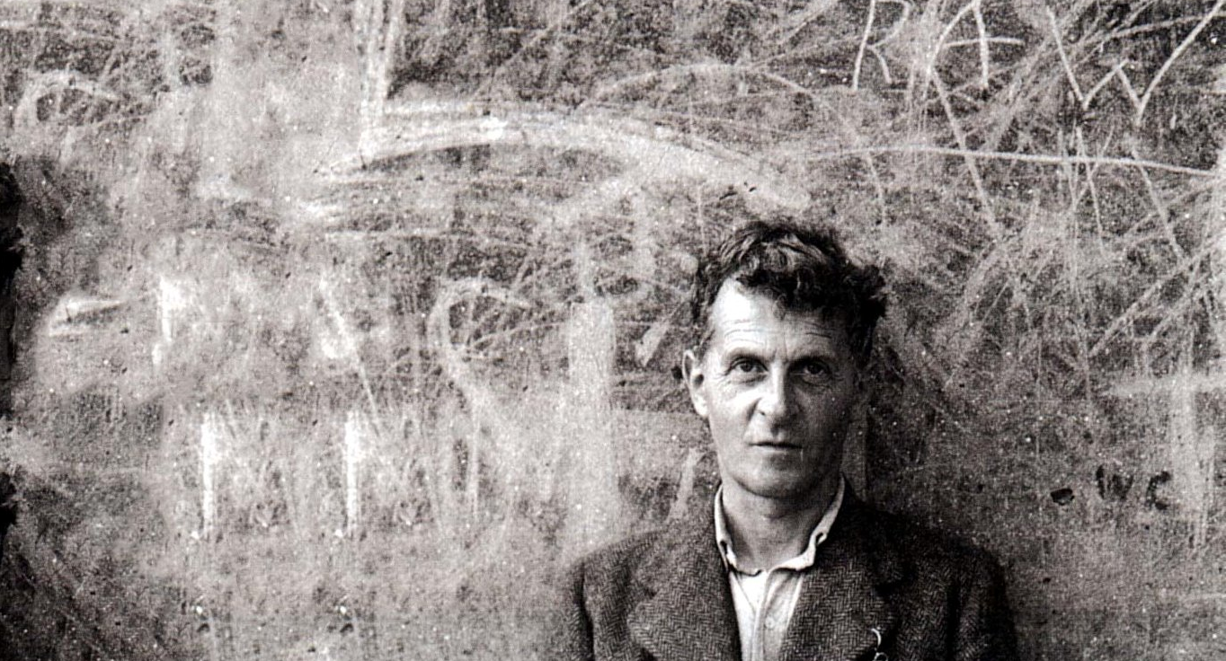 ludwig wittgenstein essay In philosophical investigations (1293) wittgenstein introduces a famous and  memorable analogy: the beetle in the box suppose everyone has.