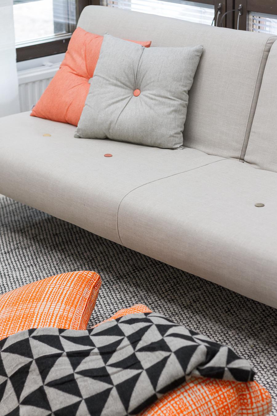 fiftynine sohva