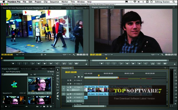 download adobe premiere cs 6