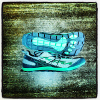 Altra Footwear Superior Trail Running Shoes