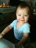 #1 Grandson